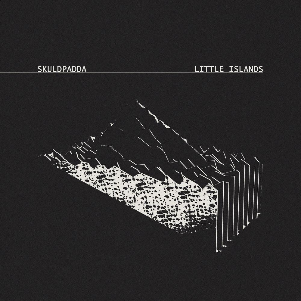Skuldpadda, Little Islands in High-Resolution Audio - ProStudioMasters
