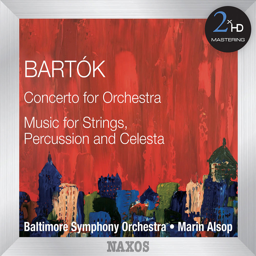 bartok concerto for orchestra What allows us to regard bartók's concerto for orchestra as political there are indeed elements in the work, the appearance of themes, patterns of rhythm, elements of formal structure that serve as evidence there are statements attributed to bartók that articulate a political critique.