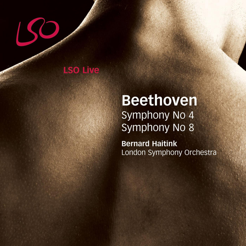 beethoven symphony 5 flac