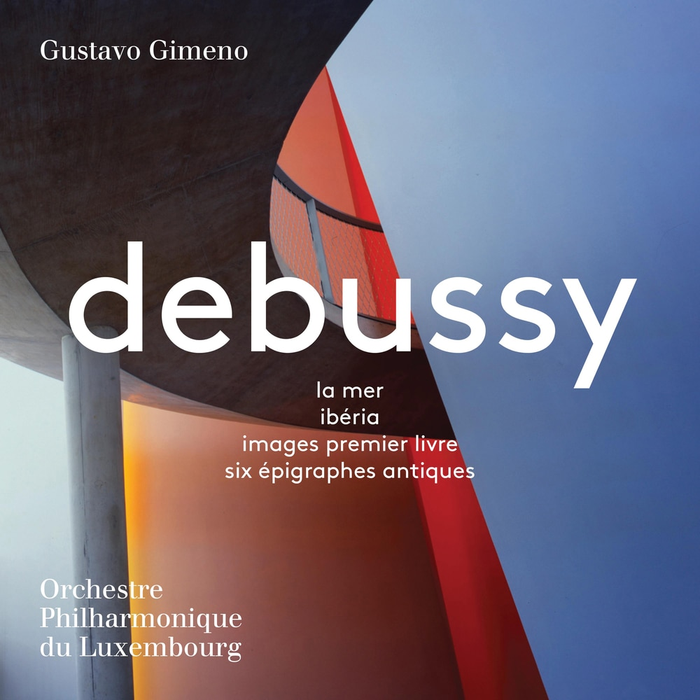 Debussy - La mer & Autres - Page 8 827949062766-cover-zoom